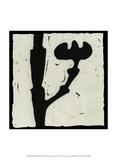 Profile I Prints by Andrea Davis