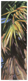 Wild Palm I Giclee Print by Suzanne Wilkins