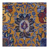 Venetian Glass III Giclee Print by  Vision Studio