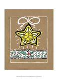 Holly Jolly Christmas IV Posters par Chariklia Zarris