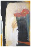 Billboard For Love I Giclee Print by Jodi Fuchs