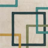 Infinite Loop IV Posters by Erica J. Vess