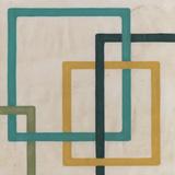 Infinite Loop III Prints by Erica J. Vess