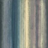 Serene Waters Kunst af Randy Hibberd