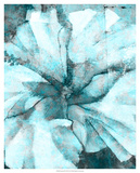 Immersed II Giclee Print by Pam Ilosky