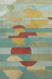 Splice II Poster by Megan Meagher