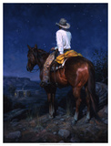 Remembered Times Giclee Print by Jack Sorenson