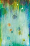 Blown Glass Posters by Elizabeth Jardine
