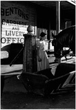 Horse Carriage Archival Photo Poster Posters
