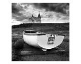 Iceland 115 Giclee Print by Maciej Duczynski