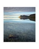 Iceland 114 Giclee Print by Maciej Duczynski