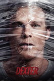 Dexter - Shrinkwrapped TV Poster Posters