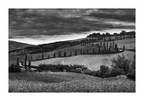 Italy 103 Giclee Print by Maciej Duczynski