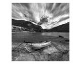 Norway 118 Giclee Print by Maciej Duczynski