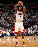 Miami, FL - JUNE 9 LeBron James Photo