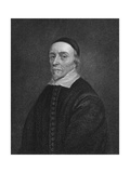 William Harvey Developed the Modern Concept of the Human Circulatory System Prints