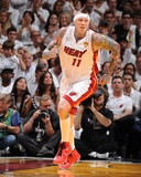 Miami, FL - JUNE 9 Chris Andersen Photographic Print