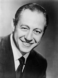 William Paley, Chairman of the Board of the Columbia Broadcasting System, 1959 Prints