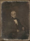 James Knox Polk, (1795-1849), 11th President of the United States Posters