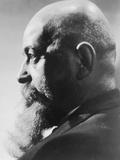 George Ivanovich Gurdjieff (1866-1949), was a Greek-Armenian Mystic Posters