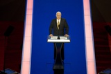 Presidential Candidate John McCain Addresses the 2008 Republican Convention Posters