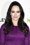 Madeleine Stowe Arrives at Revenge at Paleyfest 2012, Saban Theater, Los Angeles, CA, Mar 11, 2012 Plakat