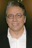 Edward James Olmos at American Gangster Premiere, New York, Oct 19, 2007 Photo