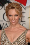 Toni Collette at the 67th Annual Golden Globes Awards - Arrivals, Beverly Hills, CA - toni-collette-at-the-67th-annual-golden-globes-awards-arrivals-beverly-hills-ca-jan-17-2010