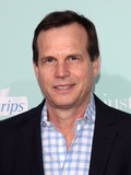Bill Paxton at L.A. Premiere of He's Just Not That into You, Los Angeles, CA, Feb 2, 2009 Photo