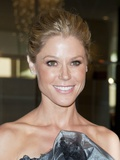 Julie Bowen at the Critics' Choice Television Awards, Los Angeles, CA, Jun - julie-bowen-at-the-critics-choice-television-awards-los-angeles-ca-jun-18-2012