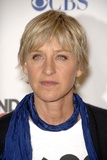 Ellen Degeneres at Stand Up to Cancer Benefit Telethon - Arrivals, Los Angeles, CA - ellen-degeneres-at-stand-up-to-cancer-benefit-telethon-arrivals-los-angeles-ca-sep-5-2008