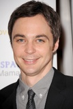 Jim Parsons at 56th Annual Drama Desk Awards Ceremony, New York, NY, May 23, 2011 Poster
