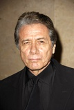 Edward James Olmos at 21st Annual Imagen Awards - Arrivals, Los Angeles, CA, Aug 18, 2006 Photo