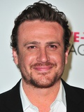 Jason Segel at Five-Year Engagement Opening Night Premiere, New York, NY, Apr 18, 2012 Plakat