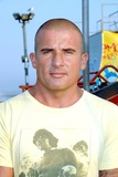 Dominic Purcell at FOX All-Star Party, Santa Monica Pier, Santa Monica, CA, Jul 14, 2008 Photo