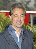 Joe Mantegna at 6th Annual George Lopez Celebrity Golf Classic, Toluca Lake, CA, - joe-mantegna-at-6th-annual-george-lopez-celebrity-golf-classic-toluca-lake-ca-may-6-2013