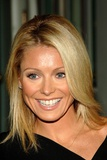 Kelly Ripa at Police Athletic League 18th Annual Women of the Year Luncheon, New York - kelly-ripa-at-police-athletic-league-18th-annual-women-of-the-year-luncheon-new-york-oct-17-2006