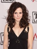 Mary-Louise Parker at TV Land Presents: The AFI Life Achievement Awards, Culver City, Jun 10, 2010 Photo