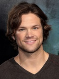 Jared Padalecki at Friday the 13th Premiere, Los Angeles, CA, Feb 9, 2009 Photo