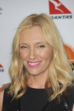 Toni Collette Arrives at G'Day Usa Gala, Jw Marriot at La Live, - toni-collette-arrives-at-g-day-usa-gala-jw-marriot-at-la-live-los-angeles-ca-jan-12-2013