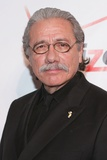 Edward James Olmos at Padres Contra El Cancer's El Sueno De Esperanza, Las Vegas, NV, Sep 29, 2012 Photo