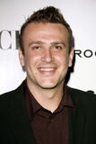 Jason Segel at CBS How I Met Your Mother Season Premiere Party, Los Angeles, CA, Sep 14, 2006 Poster