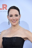 Madeleine Stowe at Nclr 2012 Alma Awards, Pasadena Civic Auditorium, Pasadena, CA, Sep 16, 2012 Plakat