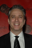 Jon Stewart Arrives at 65th Annual Peabody Awards, Waldorf-Astoria Hotel, New York, NY, Jun 5, 2006 Photo