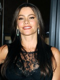 Sofia Vergara at Sofia Vergara Opens Omega's Newest Boutique, Los Angeles, CA, Dec - sofia-vergara-at-sofia-vergara-opens-omega-s-newest-boutique-los-angeles-ca-dec-8-2010