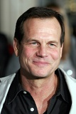 Bill Paxton Arrives at Avatar Premiere, Grauman's Chinese Theatre, Los Angeles, CA, Dec 16, 2009 Photo