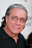 Edward James Olmos at Dexter: the Complete Fifth Season DVD Pool Party, Los Angeles, Aug 9, 2011 Photo