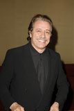 Edward James Olmos at American Society of Cinematographers Awards, Los Angeles, CA, Feb 26, 2006 Photo