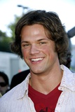 Jared Padalecki at 8th Annual Teen Choice Awards 2006, Los Angeles, CA, Aug 20, 2006 Photo