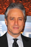 Jon Stewart at the Comedy Awards on MTV Comedy Central, New York, NY, Mar 26, 2011 Plakat